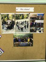 Фотоконкурс «Мы едины!»